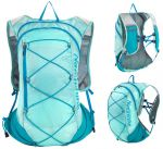 Рюкзак для бега Naturehike Running GT02 15 л, sky blue (NH18Y002-B)