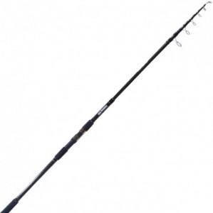 Карповик-телескоп Fishing ROI Python Carp tele 360 3Lb (202-360-3P)