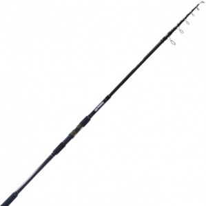 Карповик-телескоп Fishing ROI Python Carp tele 390 3.5Lb (202-390-3.5P)