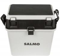 Ящик рыболовный Salmo, зимний (2070)