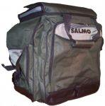 Ящик-рюкзак рыболовный Salmo (H-2061)