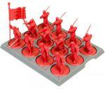 фото Настольная игра Hobby World 'Песнь Льда и Огня:Люди горы '(SIF1203) #6