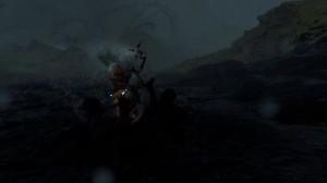 скриншот Death Stranding PS4 - русская версия #27
