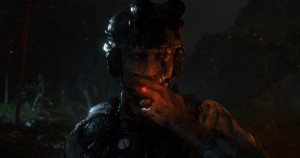 скриншот Death Stranding PS4 - русская версия #16