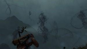 скриншот Death Stranding PS4 - русская версия #28