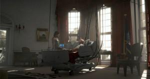 скриншот Death Stranding PS4 - русская версия #21