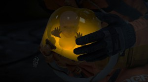 скриншот Death Stranding PS4 - русская версия #25