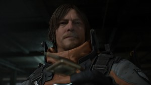 скриншот Death Stranding PS4 - русская версия #26
