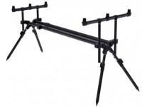 Подставка DAM PRO Rod Pod для 3 удилищ (60381)