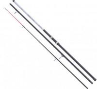 Серфовое удилище Balzer Modul Xenia  4.20м  80-200гр (11608420)