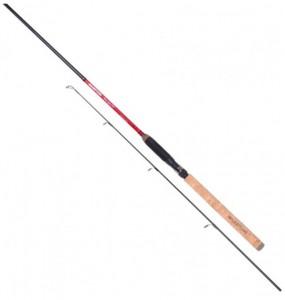 Спиннинг Mikado Milestone Heavy Spin 2.10м 10-40гр (WAA842-210)