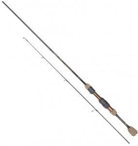 Удилище Mikado Katsudo Slim 1.98м  0.5-5гр.(WAA679-198)