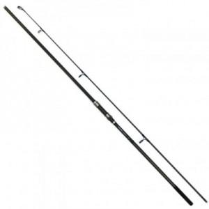 Удилище карповое Daiwa Amorphous Whisker С 13ft 3.5lb (11680-390)