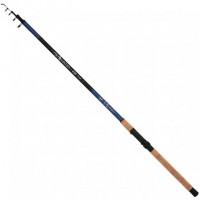 Удилище Mikado Fish Hunter Float 4.00м до 30гр (WAA010-400)