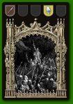 фото Настольная игра Magellan 'Ордонанс' базовый набор (на русском) (148684) #2