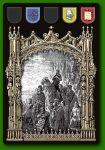 фото Настольная игра Magellan 'Ордонанс' базовый набор (на русском) (148684) #5