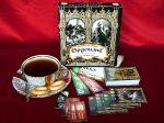 фото Настольная игра Magellan 'Ордонанс' базовый набор (на русском) (148684) #7