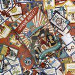 фото Настольная игра Muravey Games 'Оранж Квест:  в погоне за Конфетным Джо' (3 издание) (218445) #8