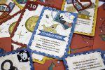 фото Настольная игра Muravey Games 'Оранж Квест:  в погоне за Конфетным Джо' (3 издание) (218445) #7