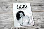 фото страниц 1000 и 1 день без секса. Белая книга. Чем занималась я, пока вы занимались сексом #6