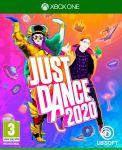 игра Just Dance 2020 Xbox One - Русская версия