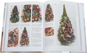 фото страниц Новогодние украшения и подарки ручной работы #4