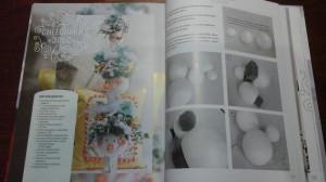 фото страниц Новогодние украшения и подарки ручной работы #9