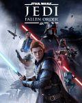 Игра Ключ для Star Wars Jedi: Fallen Order - RU