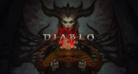 Игра Ключ для Diablo 4 - RU