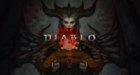 Игра Ключ для Diablo 4 - UA
