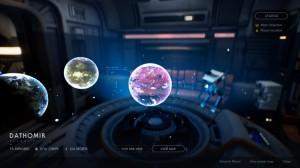 скриншот Star Wars Jedi: Fallen Order PS4 - Звёздные Войны Джедаи: Павший Орден - русская версия #14
