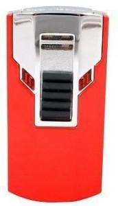 Зажигалка Tonino Lamborghini Estremo (TTR002000)