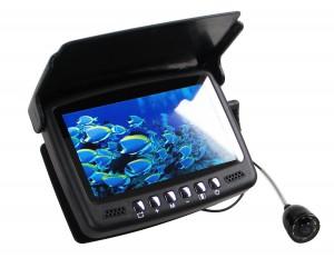 Подводная видеокамера Ranger Lux 15 (RA 8841)