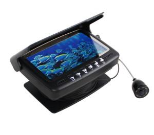 фото Подводная видеокамера Ranger Lux 15 (RA 8841) #21