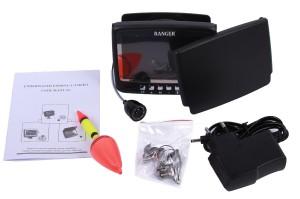 фото Подводная видеокамера Ranger Lux 15 (RA 8841) #13