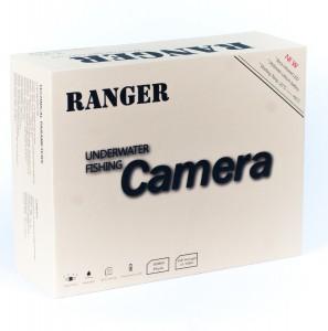 фото Подводная видеокамера Ranger Lux 15 (RA 8841) #2