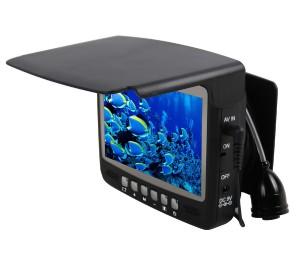 фото Подводная видеокамера Ranger Lux 15 (RA 8841) #14