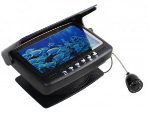 фото Подводная видеокамера Ranger Lux 15 (RA 8841) #22