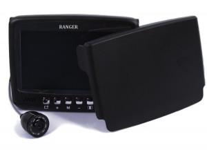 фото Подводная видеокамера Ranger Lux 15 (RA 8841) #12