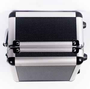 фото Подводная видеокамера Ranger Lux Case 15m (RA 8846) #11