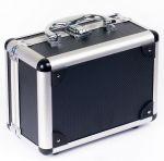 фото Подводная видеокамера Ranger Lux Case 15m (RA 8846) #14
