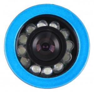 фото Подводная видеокамера Ranger Lux Case 15m (RA 8846) #12