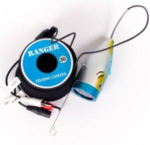 фото Подводная видеокамера Ranger Lux Case 15m (RA 8846) #5