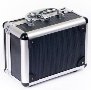 фото Подводная видеокамера Ranger Lux Case 30m (RA 8845) #16