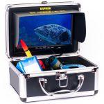 Подводная видеокамера Ranger Lux Case 30m (RA 8845)