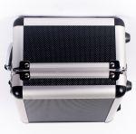 фото Подводная видеокамера Ranger Lux Case 30m (RA 8845) #14