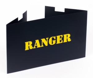 фото Подводная видеокамера Ranger Lux Case 30m (RA 8845) #23