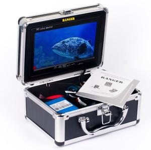 фото Подводная видеокамера Ranger Lux Case 30m (RA 8845) #4