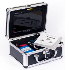 фото Подводная видеокамера Ranger Lux Case 30m (RA 8845) #10