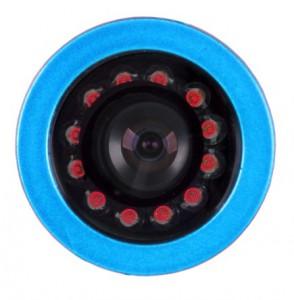 фото Подводная видеокамера Ranger Lux Case 30m (RA 8845) #26